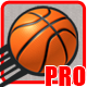 Basketball PRO - HTML5 Game - Construct 2 & 3 CAPX ( Construct2 & C3) - CodeCanyon Item for Sale