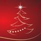 Modern Christmas Background Pack
