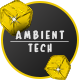 Ambient Technology Innovationt - AudioJungle Item for Sale