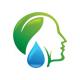 Pure Health Logo Template - GraphicRiver Item for Sale