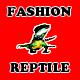 Tropical Marimba Corporate - AudioJungle Item for Sale