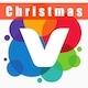 Joy on Christmas Day