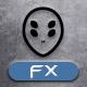Interface Menu Sound Effect Pack
