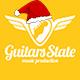 Jingle Bells Upbeat