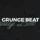 Grunge Beat - VideoHive Item for Sale