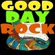 Good Day Rock - AudioJungle Item for Sale