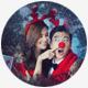 Christmas Memories - Photo Slideshow - VideoHive Item for Sale