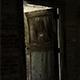 Wood Door Close - AudioJungle Item for Sale