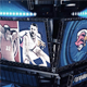 Jumbotron Power Broadcast Pack - VideoHive Item for Sale