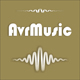 Hens Singing Culmination - AudioJungle Item for Sale