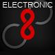 Lo-Fi Chill - AudioJungle Item for Sale