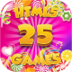 25 HTML5 GAMES BUNDLE №2 (Construct 3 | Construct 2 | Capx) - CodeCanyon Item for Sale