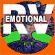 Emotional Romantic Inspiring Pack