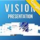 Vision - Multipurpose Google Slides Template - GraphicRiver Item for Sale
