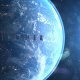 Solar System 3D - VideoHive Item for Sale