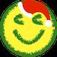 Christmas Happy Jingle Bell - AudioJungle Item for Sale