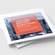 Squar  Annual Report V2 - GraphicRiver Item for Sale
