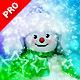 Christmas Lights - Celebratum 3 - Photoshop Action - GraphicRiver Item for Sale