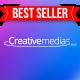 High Tech Intro - AudioJungle Item for Sale