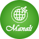 Manali - Tour & Travels Agency Template - ThemeForest Item for Sale