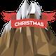 Christmas & New Year Ukulele - AudioJungle Item for Sale