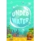Underwater Background - GraphicRiver Item for Sale
