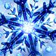 Snowflake Christmas Greetings - VideoHive Item for Sale