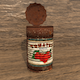 Old Rusty Tomato Can - 3DOcean Item for Sale