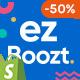 Ap Ezboozt Multi-concept Shopify Theme - ThemeForest Item for Sale