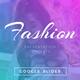 Fashion Multipurpose Google Slides Template - GraphicRiver Item for Sale