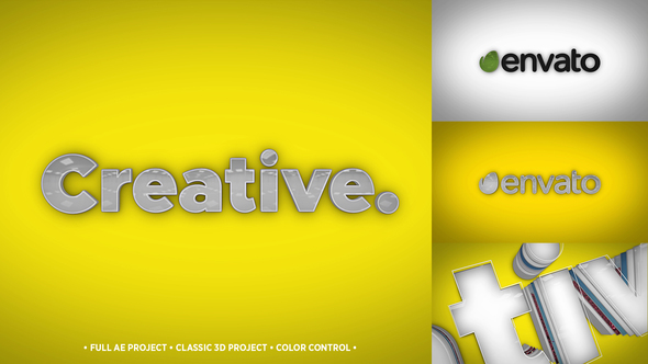 25 Free 3D Text PSD Files: Download 3D Font Effect …