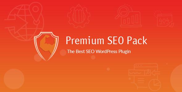 Premium SEO Pack – Wordpress Plugin