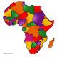 Documentary Africa