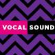 Ahhh Vocal Sample - AudioJungle Item for Sale