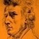 Chopin Waltz in C Sharp - AudioJungle Item for Sale