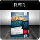 Grand Opening Event Flyer - GraphicRiver Item for Sale