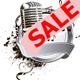 Soft Motivational Background - AudioJungle Item for Sale