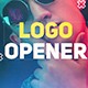 FCP Stomp Logo - VideoHive Item for Sale