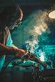 Craftsman weld steel - PhotoDune Item for Sale