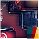 Epic Glitch Logo - VideoHive Item for Sale