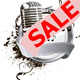 Intro of Epic - AudioJungle Item for Sale