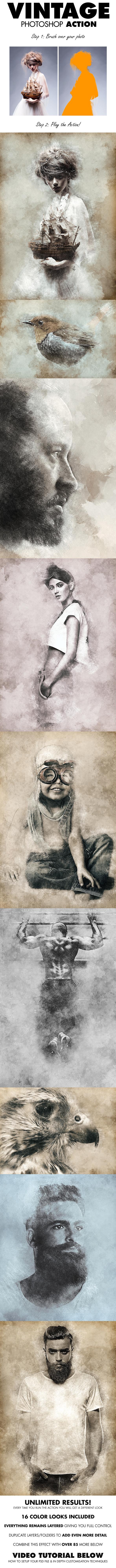 http://i1377.photobucket.com/albums/ah44/sevenstyles/Artist zps0v7m6phf.png