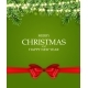 Abstract Holiday New Year and Merry Christmas - GraphicRiver Item for Sale