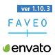 Faveo HELPDESK for Envato - Lite Edition - CodeCanyon Item for Sale