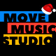 Christmas Corporate Dance