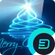 Christmas Lights // Apple Motion - VideoHive Item for Sale