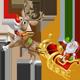 Christmas Sleigh Bells 12 Hours