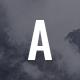 Arkfield - An Elegant Portfolio WordPress Theme - ThemeForest Item for Sale