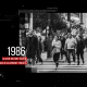 Chean History Review - VideoHive Item for Sale