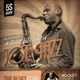 Jazz Party Flyer / Poster - GraphicRiver Item for Sale